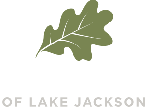 Apartment Rentals Apartments For Rent The Oaks Of Lake Jackson